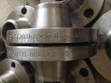 厂家直销美标ASME/ANSI B16.5对焊带颈WN法兰SO、BL、TH、SW法兰