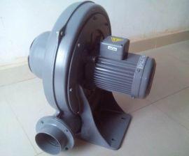 全风TB150-5(3.7KW)中压鼓风机