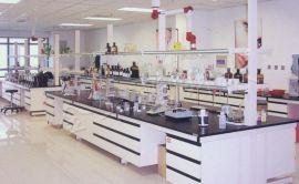 钢木  实验台   实验台 实验台