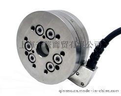 ATI Mini45 Ti六维力传感器