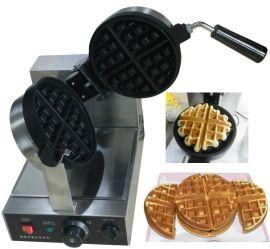 億貝斯特華夫爐鬆餅機