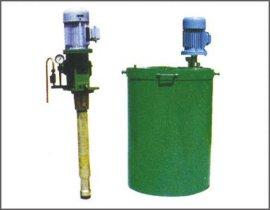 供应DJB-V400型电动加油泵、电动润滑泵、电动干油加油泵  QQ 2968755026