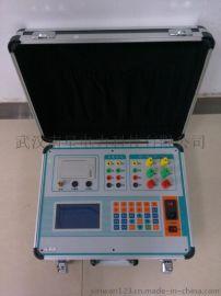 NDSH-IV变压器损耗参数智能测试仪