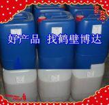 聚氨酯封孔劑結構與型號規格