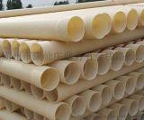 160mmPVC雙壁波紋管,PVC雙壁波紋排水管