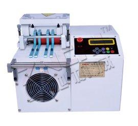 ZCQG-02热缩管切管机