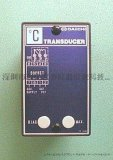 WTP2-C7H51信号变送器