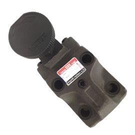 先导控制溢流阀型号BG-03、BG-06、BT-04、BT-06、BT-10,台湾KQK品牌液压阀批发