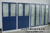 武汉厂家供应实验专用药品柜/全钢药品柜/全木药品柜/铝木药品柜