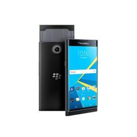 全屏贴膜blackberry priv 钢化膜,曲面钢化膜,黑莓 priv手机保护膜