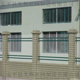 宝鸡护栏网 宝鸡护栏网厂家供应 宝鸡护栏网送货上门隔离栅厂家