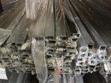 重庆不锈钢日标管304 黑钛不锈钢管 304不锈钢流体输送用管