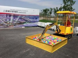 南京多款大型充气城堡出租,篮球机出租
