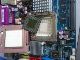电脑全套BGA功能测试治具 电脑全套心片治具