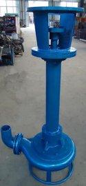 耐磨立式抽沙泵、泥浆泵、渣浆泵