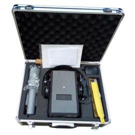 DJ-6A电火花检漏仪 防腐层漏点检测仪 科电DJ-6A电火花检测仪