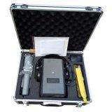 DJ-6A電火花檢漏儀 防腐層漏點檢測儀 科電DJ-6A電火花檢測儀
