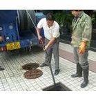 广州市白云区疏通厕所清理化粪池