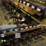 天津意式餐厅卡座批发 天津意式餐厅卡座价格 天津卡座沙发