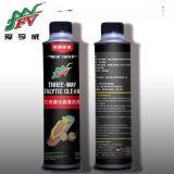 三元催化器清洗剂 三元催化清洗剂 汽车养护品清洗剂