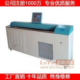 上海沥青低温延伸仪,LYY-7A型电脑沥青低温延伸度试验仪