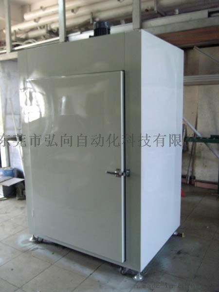 柜式烤箱 工业电烤箱 电子精密烤箱 五金烤炉