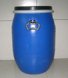 广利GLB1000布料环保阻燃剂