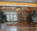 定製 不鏽鋼家居屏風 餐廳 酒吧 商場 服裝店不鏽鋼 高檔玄關