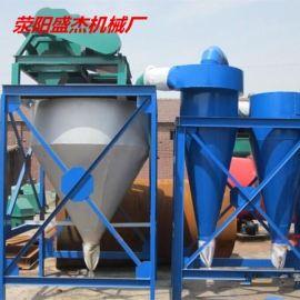 江西有机肥生产线 有机肥粉碎机设备厂家
