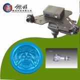 傑模LED-MINI工業三維掃瞄器人體掃瞄器服裝鞋業掃瞄器