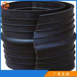 橡胶止水带厂家中科橡塑有限公司