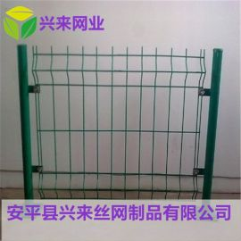 公园护栏网 家禽围栏网 养猪围栏网