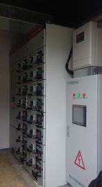CHDKQ-3-80A智能照明节电器