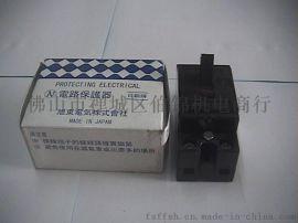 现货供应:空气开关 GV2-RS10