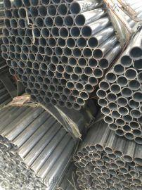 温室种植大棚 大棚钢管