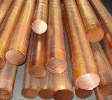 模具鉻銅板 接插件鉻鋯銅材 高硬度耐磨抗爆鉻鋯板材