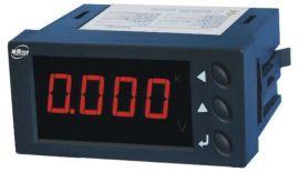 得力元郑州昶阳CY6000-E单相数显电力仪表