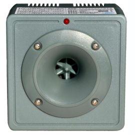 家用灭鼠器SD08-C1 鼠敌驱鼠器电子猫 捕鼠器