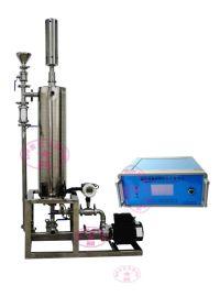 数字式超声波乳化器,油水乳化设备