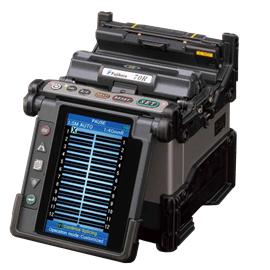 藤仓FSM-70R带状光纤熔接机
