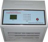 【兴源直销】型号:XY-ZJ 蓄电池组检测仪 测试仪 蓄电池检测仪 检测仪厂家