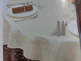 提花台布口布色织提花台布染色提花台布免费设计安装测量