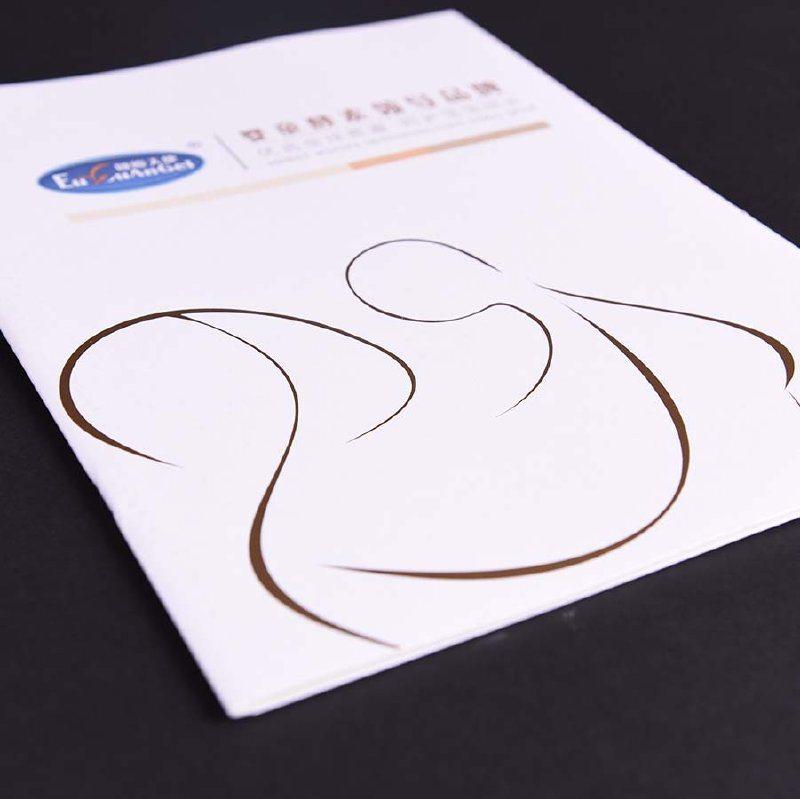 高端精致画册设计原创 公司形象展会产品宣传册物料专业制作东莞