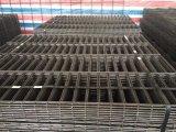 贵阳钢笆片生产厂家  贵阳建筑钢笆片