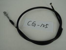 CG-125刹车线