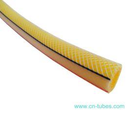 供应三胶两线管,PVC纤维管,PVC纤维高压管