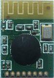 24GRGC02無線模組,GC-02模組