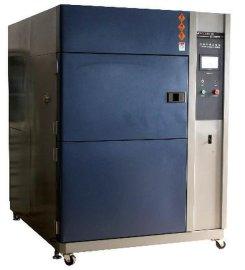 高低温冲击试验箱ES-TS-80L