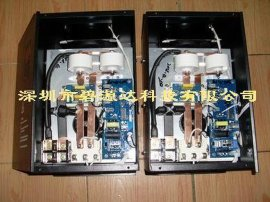15-25KW半桥电磁加热器(BYD-15-25KW)