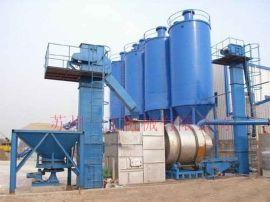 干粉砂浆生产设备(YG-JX)